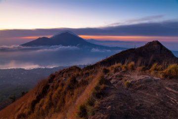 Baturo kalnas