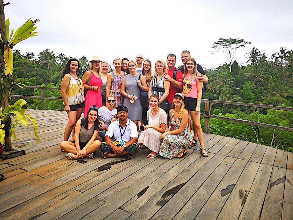Balio sala su Ieva